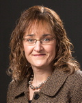 Kaufman, Joy S, Ph.D.